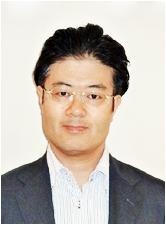 神戸大学大学院経営学研究科教授 三矢裕氏