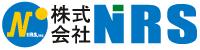 NRS様ロゴ